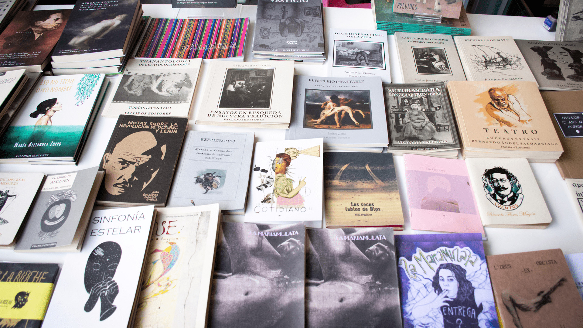 mercado-de-editoriales-tienda-museo